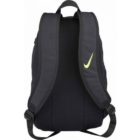 Rucsac sport - Nike ACADEMY BKPK 2.0 - 3