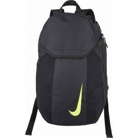 Nike ACADEMY BKPK 2.0 - Športový batoh
