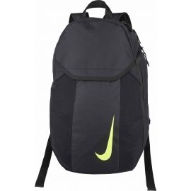 Nike ACADEMY BKPK 2.0 - Спортна раница