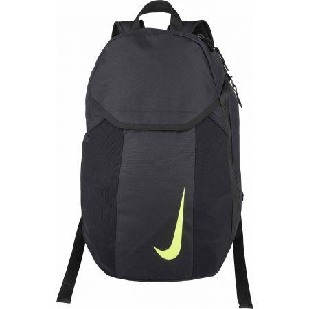 Nike ACADEMY BKPK 2.0 - Sportos hátizsák