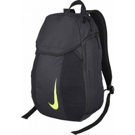 Rucsac sport - Nike ACADEMY BKPK 2.0 - 2