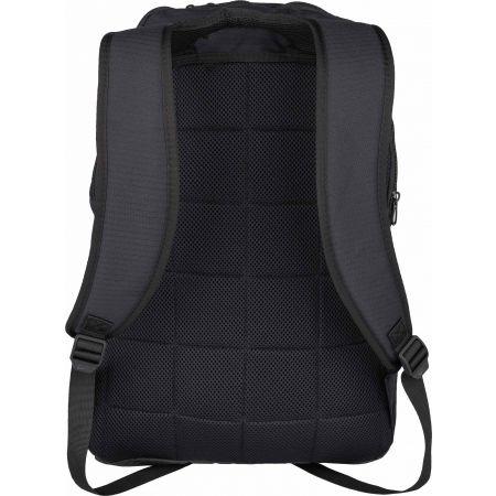 Batoh - Nike BRASILIA XL 9.0 - 3