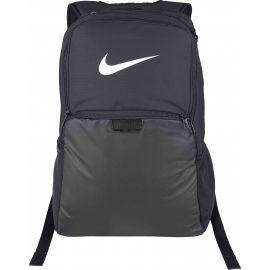 Nike BRASILIA XL 9.0