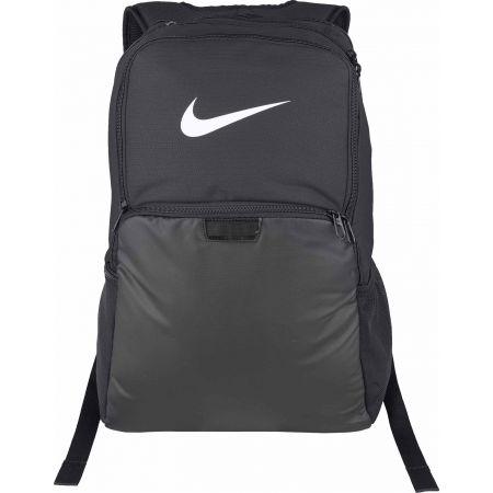Batoh - Nike BRASILIA XL 9.0 - 1