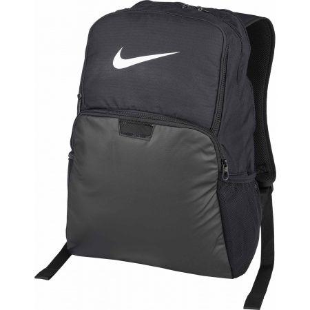 Batoh - Nike BRASILIA XL 9.0 - 2