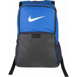 Nike BRASILIA XL 9.0 - Backpack