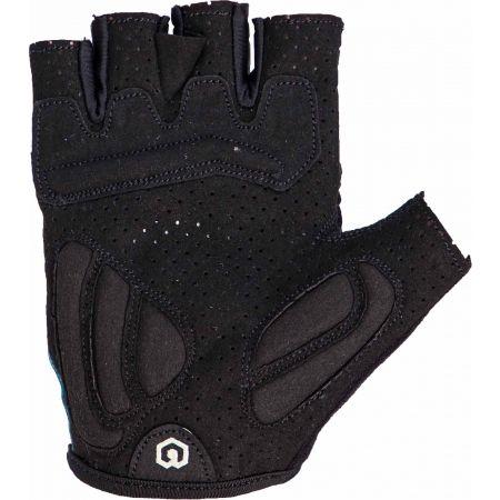 Krátkoprsté cyklistické rukavice - Arcore RIFF - 2