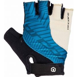 Arcore RIFF - Krátkoprsté cyklistické rukavice