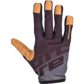 Arcore GECKO - Cyklistické rukavice