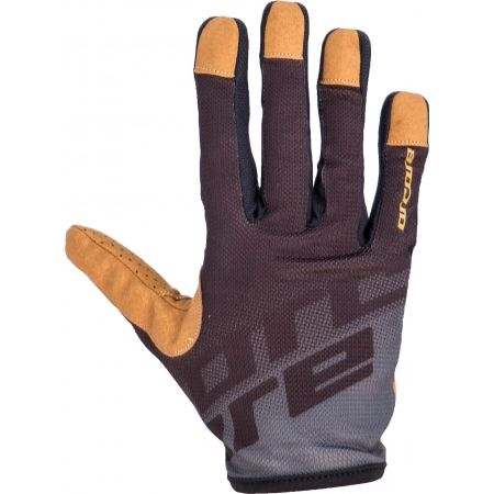 Arcore GECKO - Cycling gloves