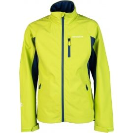 Arcore DUSTIN - Kids' softshell jacket