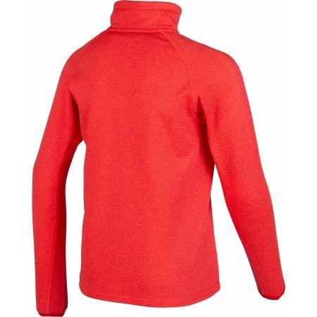 Kinder Sweatshirt - Arcore SYLVAN - 3