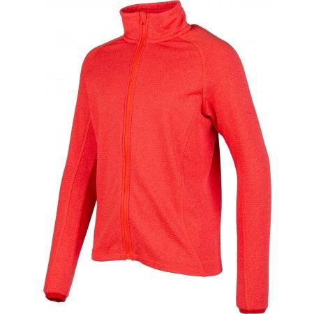 Kinder Sweatshirt - Arcore SYLVAN - 2