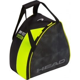 Head BOOT BAG - Geantă clăpari de schi