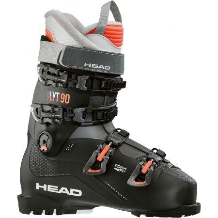 Head EDGE LYT 90 W - Dámská lyžařská obuv