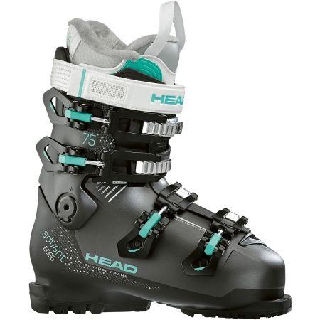 Head ADVANT EDGE 75 W - Дамски ски обувки