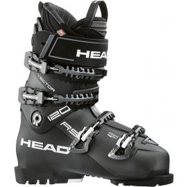 Head VECTOR 120S RS - Ski boots