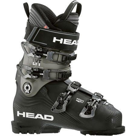 Head NEXO LYT 100 - Lyžiarska obuv