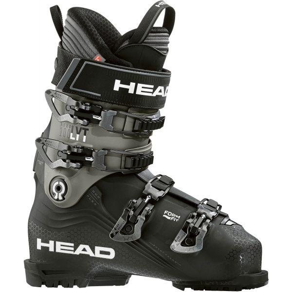 Head NEXO LYT 100  29.5 - Lyžařská obuv