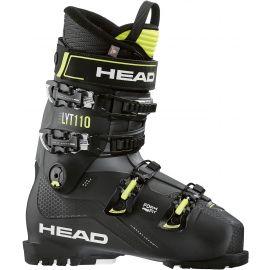 Head EDGE LYT 110 - Clăpari de schi