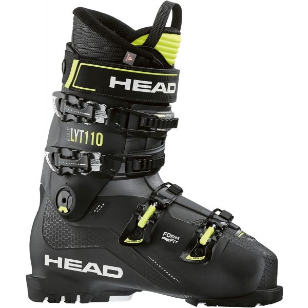Head EDGE LYT 110  29 - Lyžařská obuv