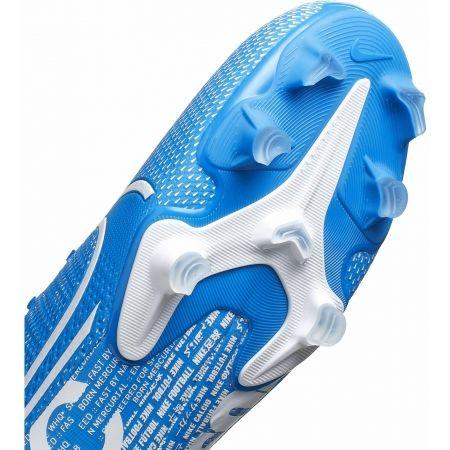 Pánske kopačky - Nike MERCURIAL SUPERFLY 7 ACADEMY FG/MG - 7