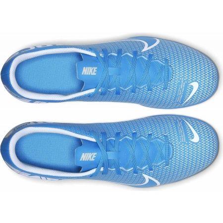 Pánské kopačky - Nike MERCURIAL VAPOR 13 CLUB FG/MG - 4