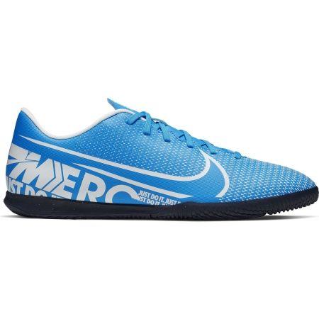 pila biblioteca Simplificar  Nike MERCURIAL VAPOR 13 CLUB IC | sportisimo.com