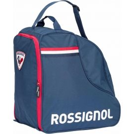 Rossignol STRATO BOOT BAG - Ski boot case