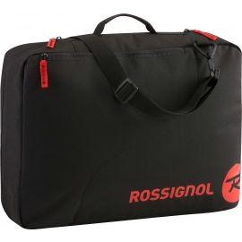 Rossignol DUAL BASIC BOOT BAG - Obal na lyžiarsku obuv