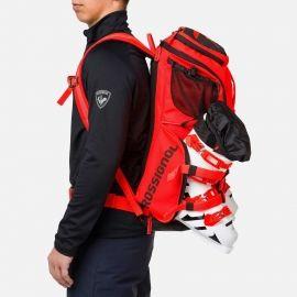 Rossignol HERO BOOT PACK - Batoh na lyžařské boty