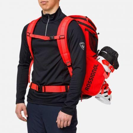 Batoh na lyžiarsku obuv - Rossignol HERO BOOT PACK - 10