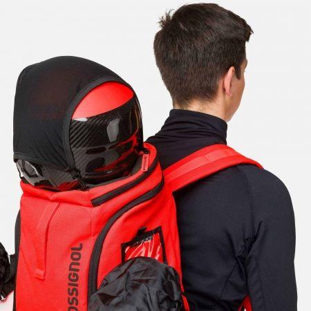 Batoh na lyžiarsku obuv - Rossignol HERO BOOT PACK - 11