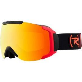 Rossignol MAVERICK HP SONAR BLAZE S1+S2 - Скиорски очила