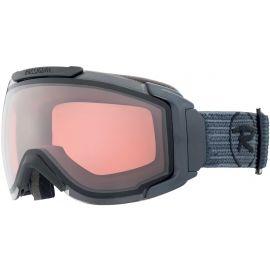 Rossignol MAVERICK PHOTOCHROMIC - Lyžařské brýle