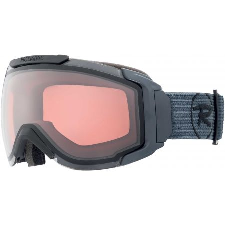 Lyžařské brýle - Rossignol MAVERICK PHOTOCHROMIC - 1