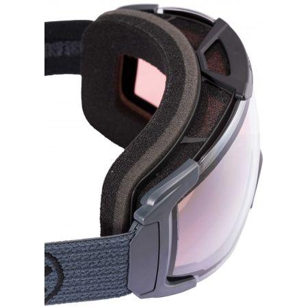 Lyžařské brýle - Rossignol MAVERICK PHOTOCHROMIC - 3