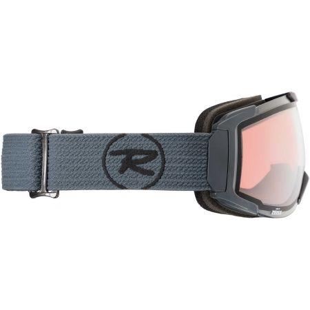 Lyžařské brýle - Rossignol MAVERICK PHOTOCHROMIC - 2