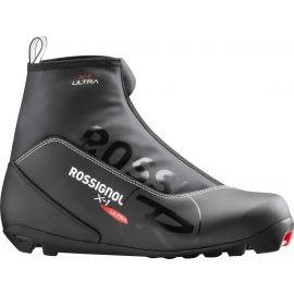 Rossignol RIGW080 X-1 ULTRA - Classic nordic ski boots