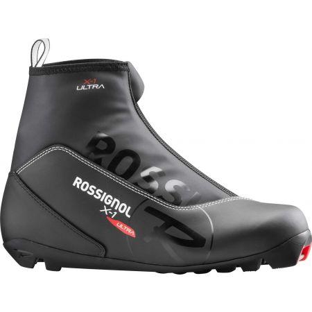 Rossignol RIGW080 X-1 ULTRA - Klasik obuv na běžky