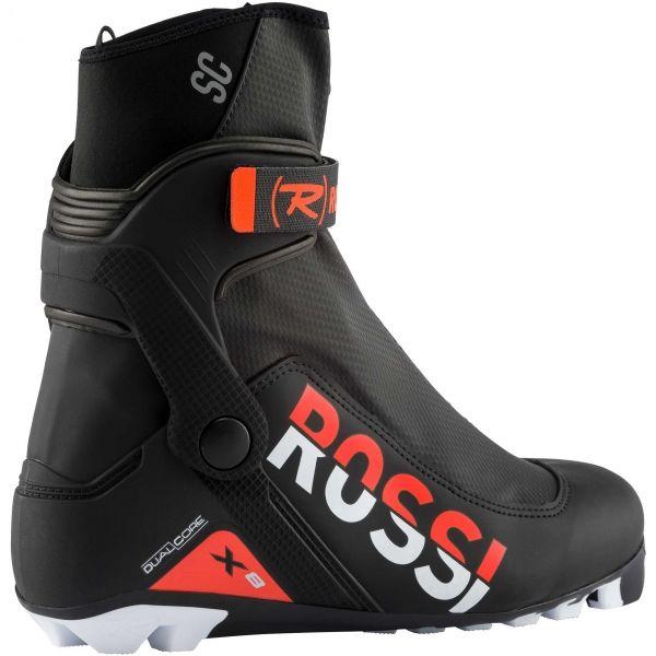 Rossignol RII1270 X-8 SC  42 - Kombi sífutó cipő