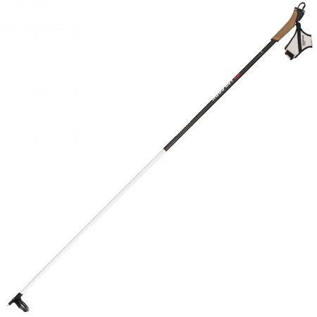Щеки за ски бягане - Rossignol FT-600 CORK - 2