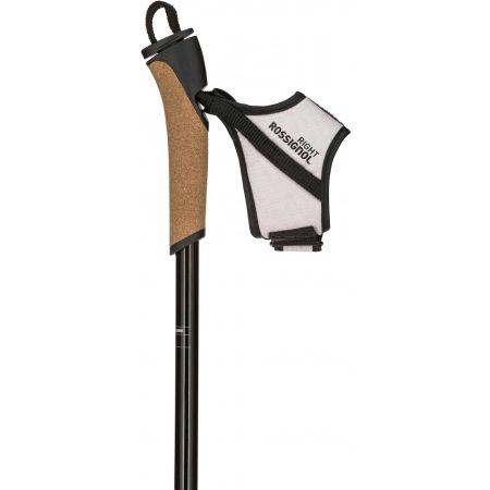 Щеки за ски бягане - Rossignol FT-600 CORK - 3