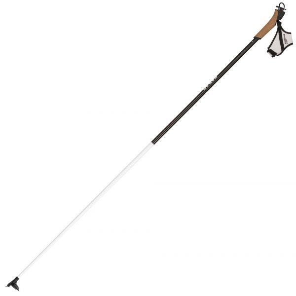 Rossignol FORCE  165 - Bežecké palice