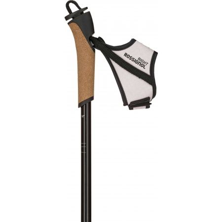 Bežecké palice - Rossignol FORCE - 3