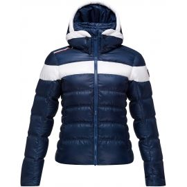 Rossignol W HIVER DOWN JKT - Women's down jacket