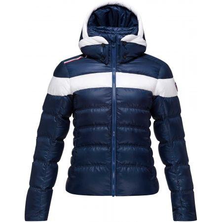 Rossignol W HIVER DOWN JKT - Дамско пухено яке