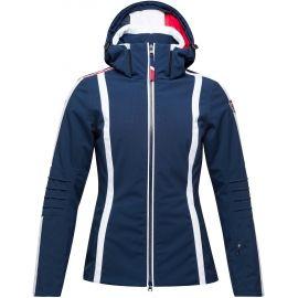 Rossignol W PALMARES JKT - Women's ski jacket