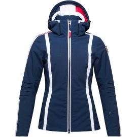 Rossignol W PALMARES JKT - Дамско скиорско яке