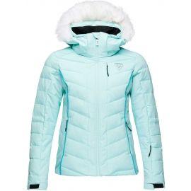 Rossignol W RAPIDE JKT - Dámská lyžařská bunda